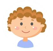 이소은 님의 프로필 사진
