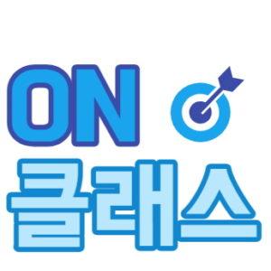 [또아 TV] 프리미엄 원데이 :  또아 TV와 함께하는 키즈스피치의 소모임 로고